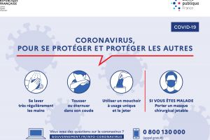 actu/cornavirus-covid-19.jpg