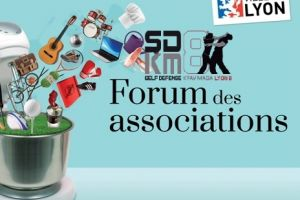 galerie/sdkm8-forum-association-2020.jpg