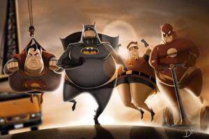 galerie/super-heros-fat.png