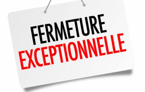 icones/fermeture_exceptionnelle-img.jpg