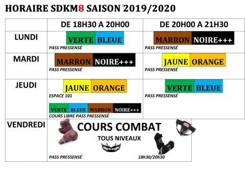 icones/horaire/horaire_sdkm8_saison_2019-20.jpg