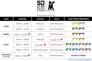 icones/horaire/planning-sdkm8-saison-2021-2022-self-defense-krav-maga-lyon-8.png
