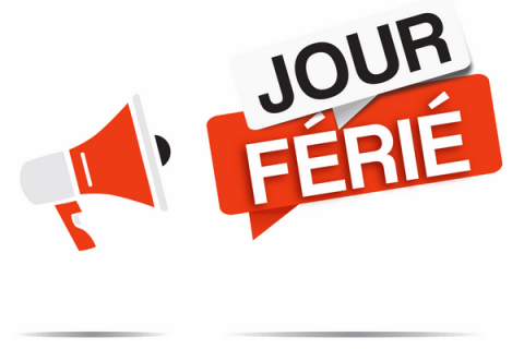 theme/jours-feries-ponts-conges-payes.png